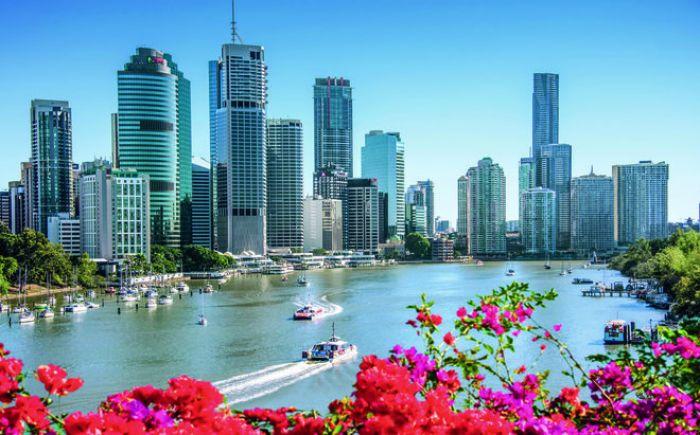 Australia: Beca Pregrado en Derecho Universidad de Queensland
