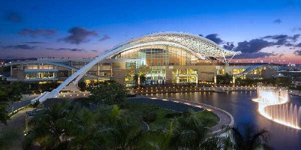 Puerto Rico: Becas para Postgrado en Varios Temas SUAGM/OEA