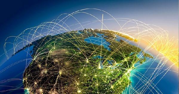Online: Becas para Maestría en Derecho del Comercio Internacional  OEA/Universidad Internacional de la Rioja