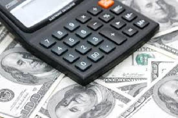 Online: Becas para Maestria en Financiación y Gestión de Infraestructuras EADIC - OEA