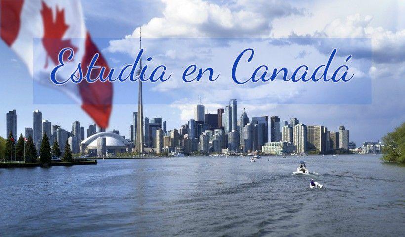 Canadá: Beca Maestría Diversas Áreas Universidad de Toronto