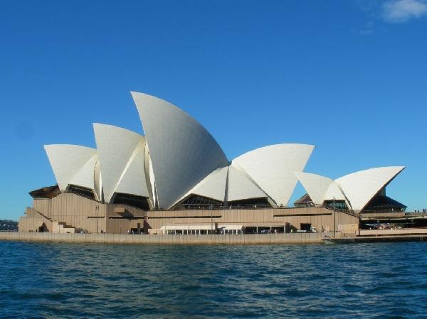 Australia: Becas para Pregrado o Posrgrado en la Universidad de Bond
