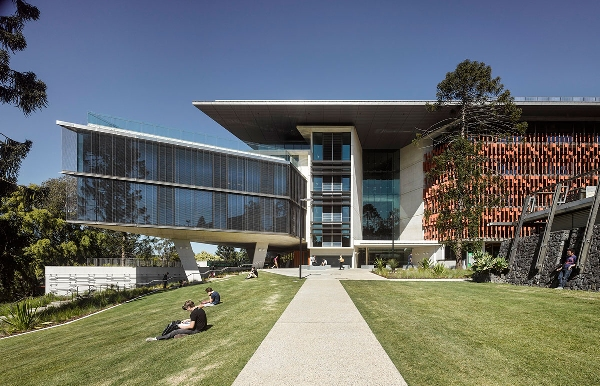 Australia: Becas para Maestría en Neurociencias University of Queensland
