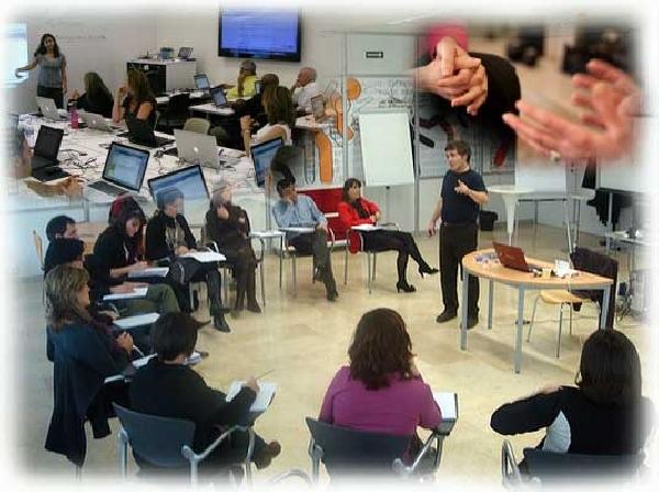 Online: Becas para Licenciatura en Pedagogía OEA/Universidad Internacional de la Rioja