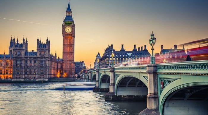 Reino Unido: Beca Pregrado en Ciencias y Música Universidad de Swansea