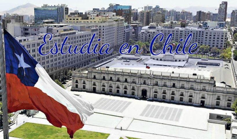 Chile: Beca Doctorado Diversas Áreas OEA/ANID