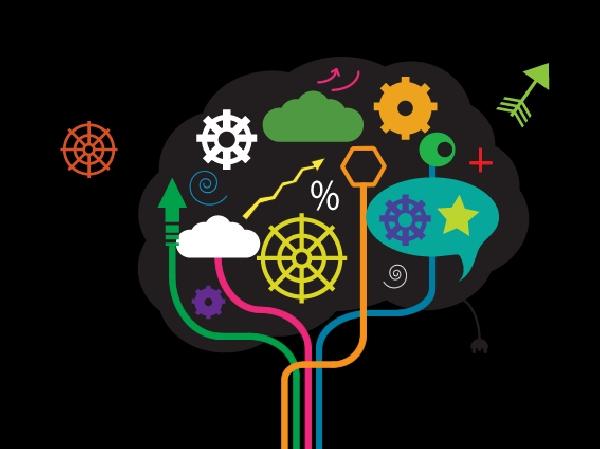 Online: Beca Maestría en Innovación y Emprendimiento Universidad de Barcelona