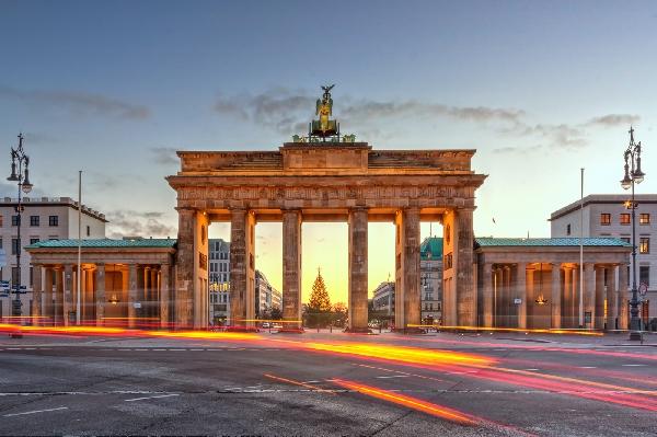 Alemania: Becas para Doctorado en Ciencias Sociales Berlin Social Science Center