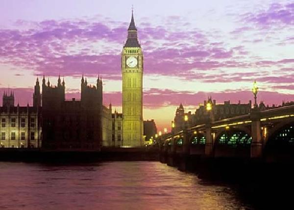 Reino Unido: Becas para Maestría en Administración y Negocios University of East Anglia