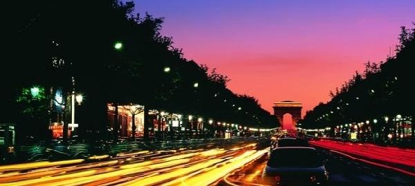 Francia: Becas para Doctorado en Neurociencias Aix-Marseille Université