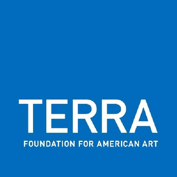 Estados Unidos: Becas de Doctorado en Varios Temas The Terra Foundation
