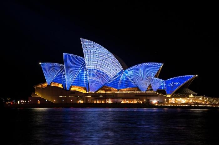 Australia: Beca Maestría  en Diseño Profesional Universidad Edith Cowan