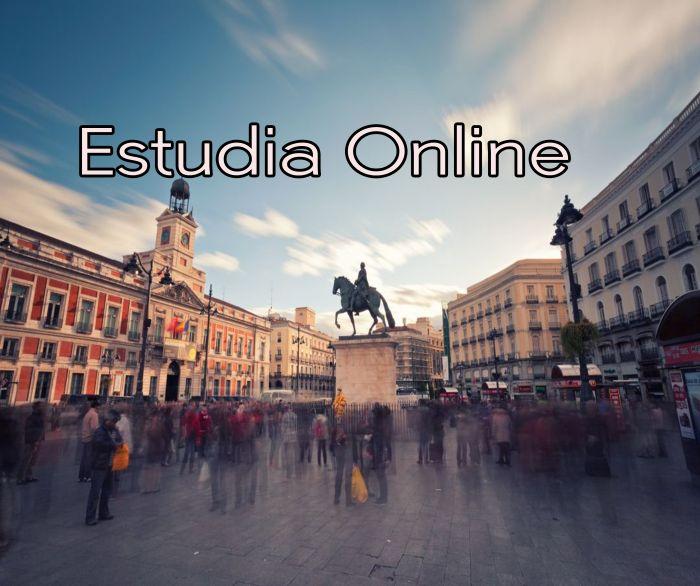 Online: Beca Maestría en Energía Eléctrica STRUCTURALIA OEA