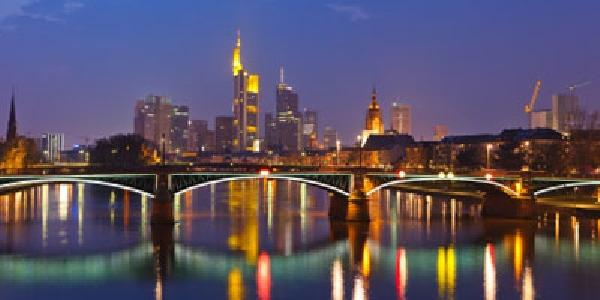Alemania: Becas para Máster en MBA (Mujeres de Negocios) Leipzig Graduate School of Management