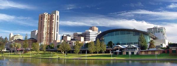 Australia: Becas para Postgrado en Varios Temas Flinders University