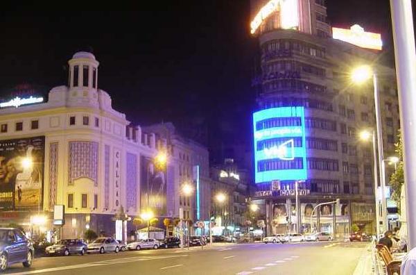España: Becas para Maestría en Asesoría Fiscal ISDE