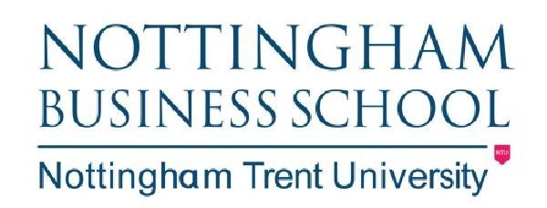 Reino Unido: Becas para Maestría en Administración y Negocios Nottingham Business School