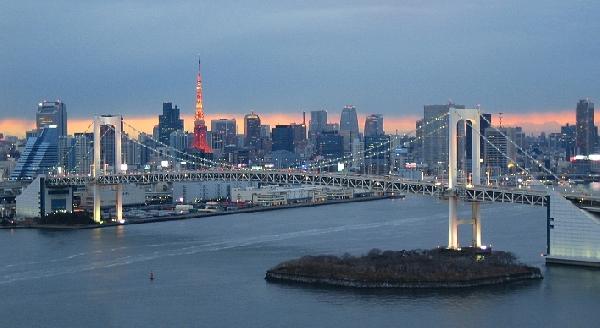 Japón: Becas para Postgrado en Ciencias University Of Tokyo