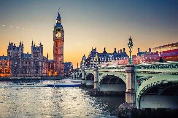 Reino Unido: Becas para Maestría en Salud Pública Dental University College London