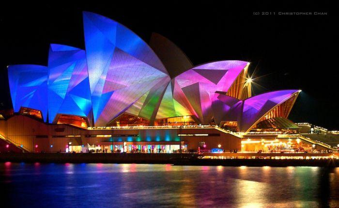 Australia: Beca Pregrado en Diversas Áreas Universidad de Curtin