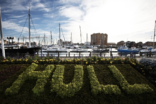 Reino Unido: Becas para Postgrado en Varios Temas University of Hull