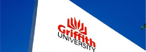 Australia: Becas para Postgrado en Varios Temas Griffith University