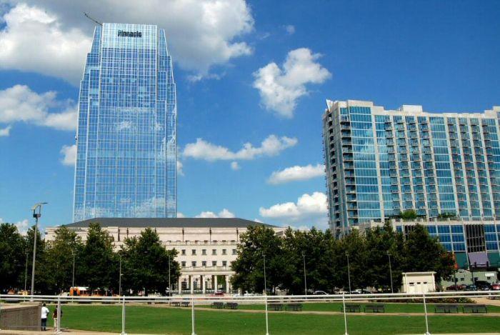 Estados Unidos: Beca Pregrado y Postgrado en Diversas Áreas East Tennessee State University