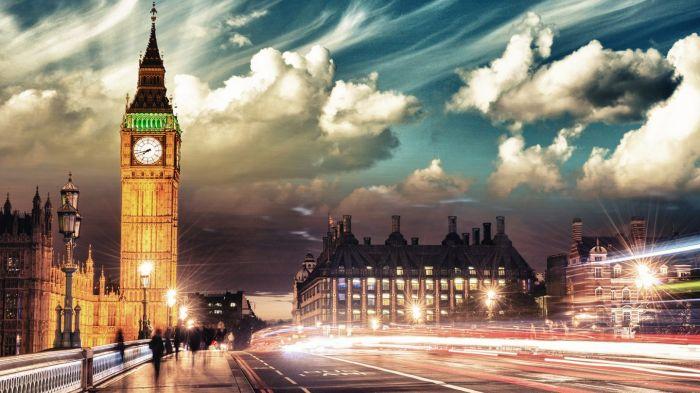 Reino Unido: Beca Maestría en Desarrollo Turístico y Cultura Universidad de Glasgow