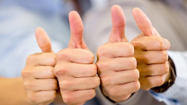 Online: Becas para Postgrado en Mejoras del Rendimiento Empresarial OEA/eCornells