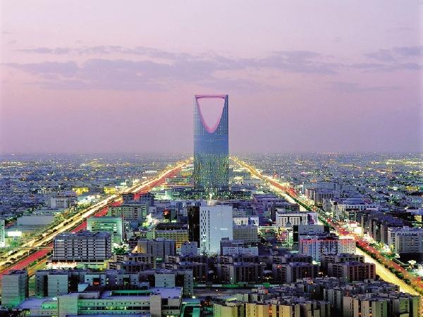 Arabia Saudita: Becas para Postgrado en Ciencias y Tecnología KAUST