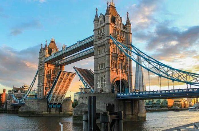 Reino Unido: Beca Maestría  en Diversas Áreas Instituto de Estudios para el Desarrollo