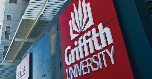 Australia: Becas para Postgrado en Ingeniería Griffith University