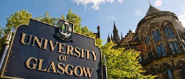 Reino Unido: Becas para Maestría en Medicina y Veterinaria University of Glasgow