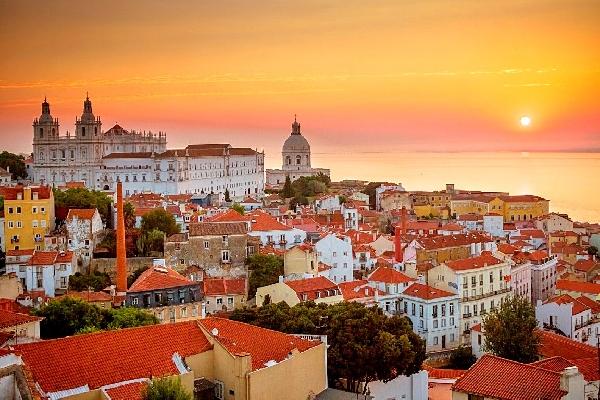 Portugal: Becas para Investigaciones en Administración Pública y Políticas Públicas ISCSP/ULisboa
