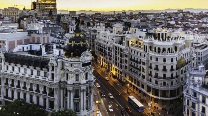 España: Beca Maestría en Estudios de la Mujer y Erasmus Mundus