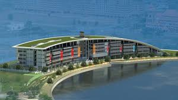 Malasia: Beca Postgrado  Diversas Áreas  Universidad Heriot-Watt