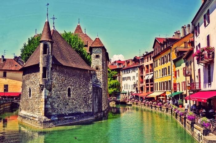 Suiza: Beca Doctorado y Postdoctorado Diversos Temas  Universidad de Berna