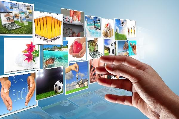 Online: Becas para Maestría en Diseño de Entornos Virtuales de Aprendizaje OEA/CREFAL