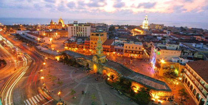 Colombia: Beca Pregrado en Medicina  Universidad La Sabana