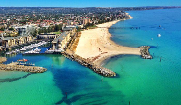 Australia: Beca Doctorado en Filosofía  Australian National University