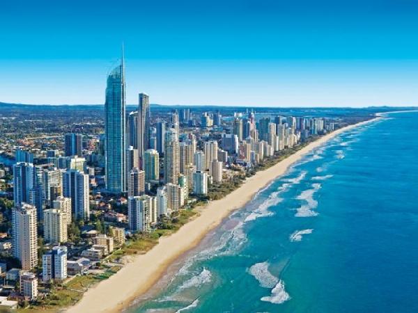 Australia: Becas para Pregrado y Postgrado Bond University