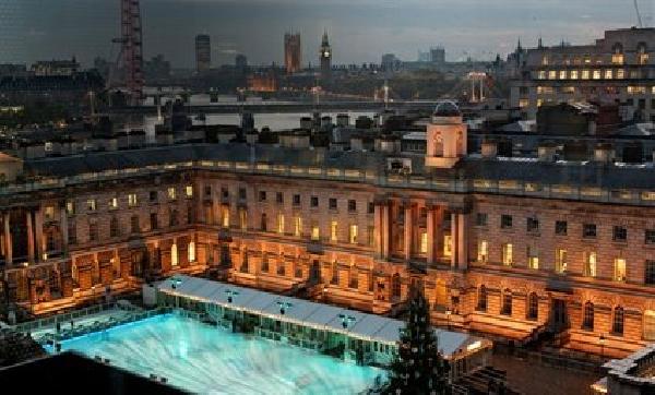 Reino Unido: Becas para Máster en Historia Medieval en King's College London