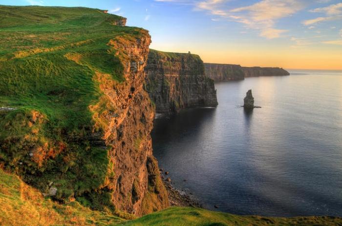 Irlanda: Beca Doctorado en Política Laboral y Nuevo Régimen de Gobierno Económico  de la UE University College de Dublín