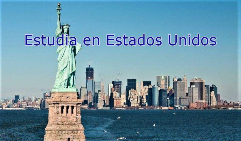 Estados Unidos: Beca Pregrado Diversas Áreas LSA University of Michigan
