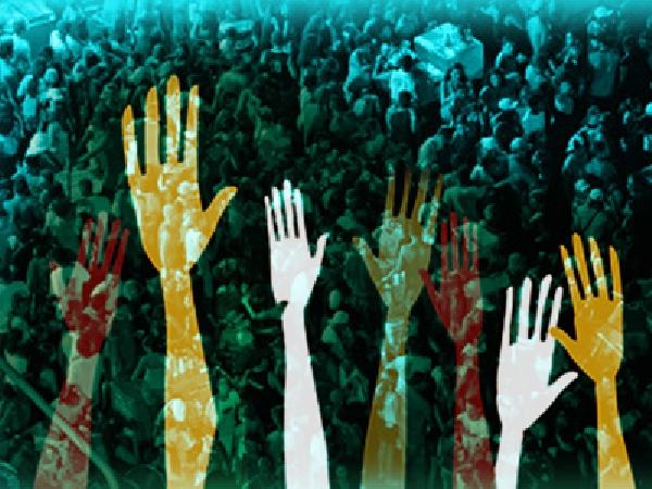 Online: Becas para Maestría en Educación en Derechos Humanos OEA/CREFAL