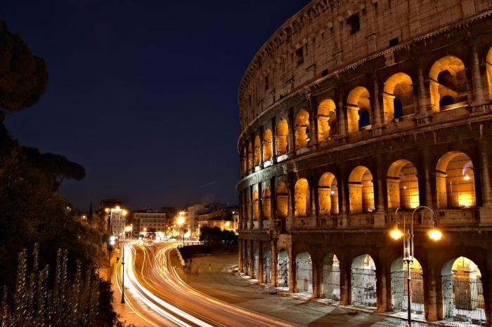 Italia: Beca Doctorado y Postdoctorado en Ciencias de la Vida  ICGEB