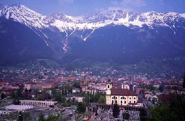 Austria: Becas para Postgrado en Gestión de Turismo Austrian Development Cooperation