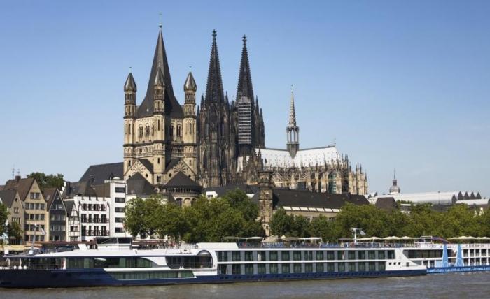 Alemania: Beca  Doctorado en Diversas Áreas  Universidad de Colonia