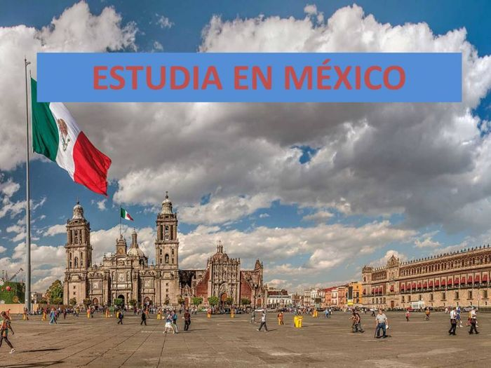 Online: Beca Maestría en Consultoría y Desarrollo Organizacional Fundación Universitaria Iberoamericana
