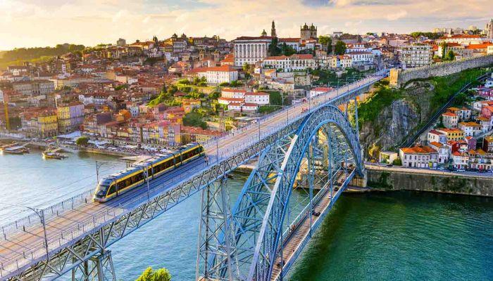 Portugal: Premio en  Periodismo de Salud Global y Medicina Tropical IHMT  Santander